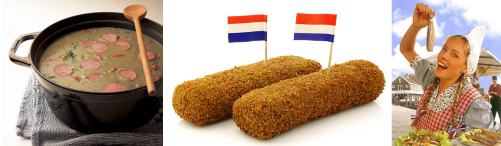 dutch-food