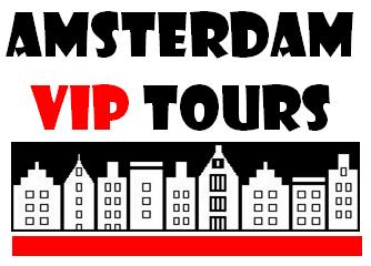 amsterdam-viptours.com