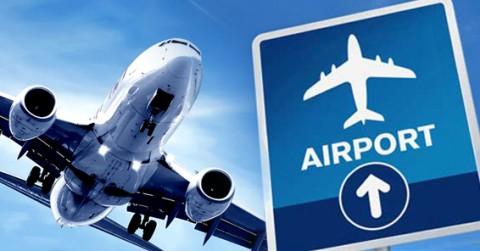 schiphol airport transfer