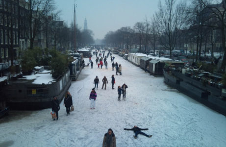 amsterdam_winter_2012