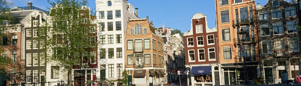 Private Amsterdam Tour Amsterdam VIP Tours